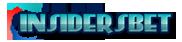 Insider Soccer Bet