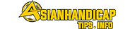 Asian Handicap Betting Tips
