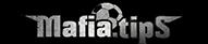 MAFIA Soccer Tips