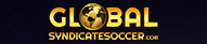 global syndicate soccer