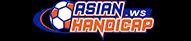Asian Handicap Prediction