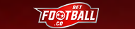 Football Bet Prediction