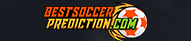 Best Soccer Prediction